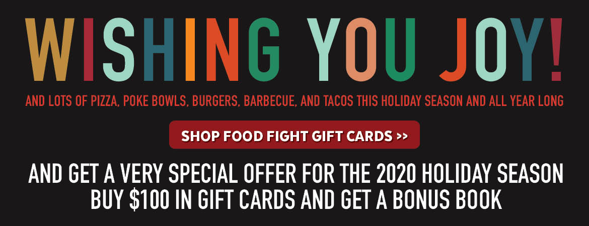food-fight-homepage-gift-card-banner-with-button