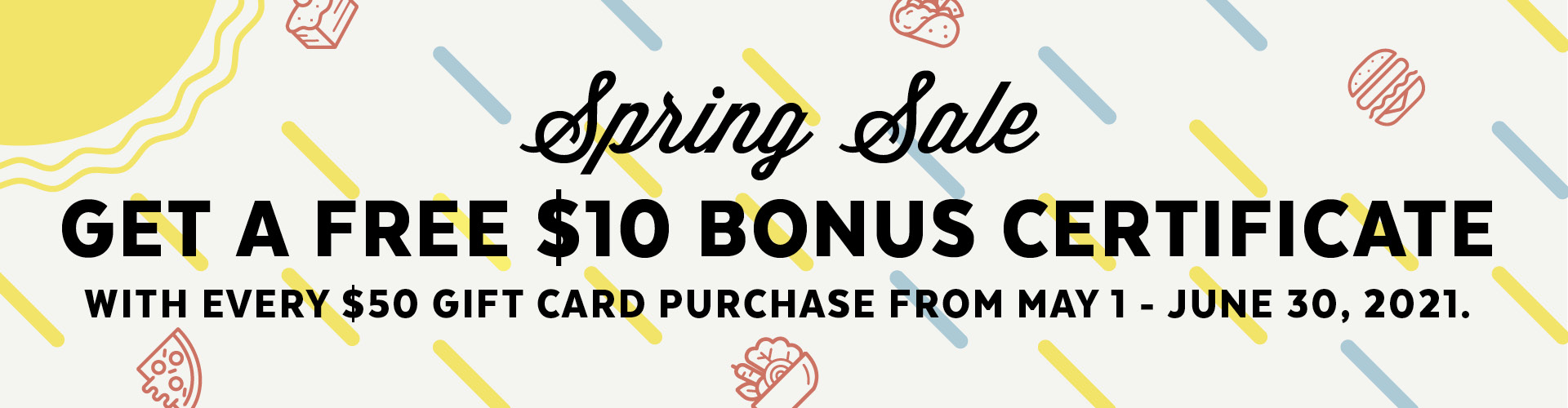 spring_bonus_2021
